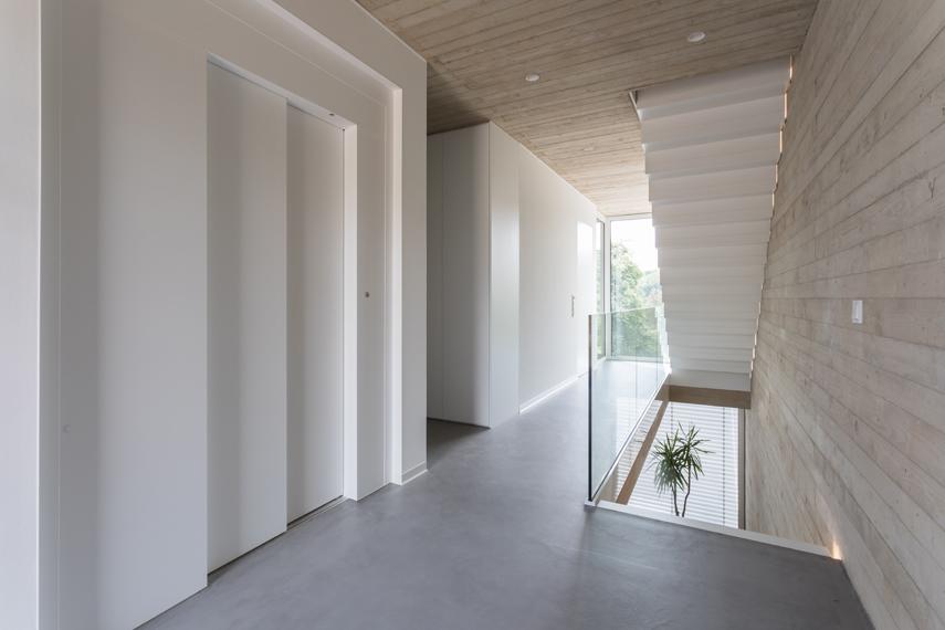 gap_architectes_bimey_2.0