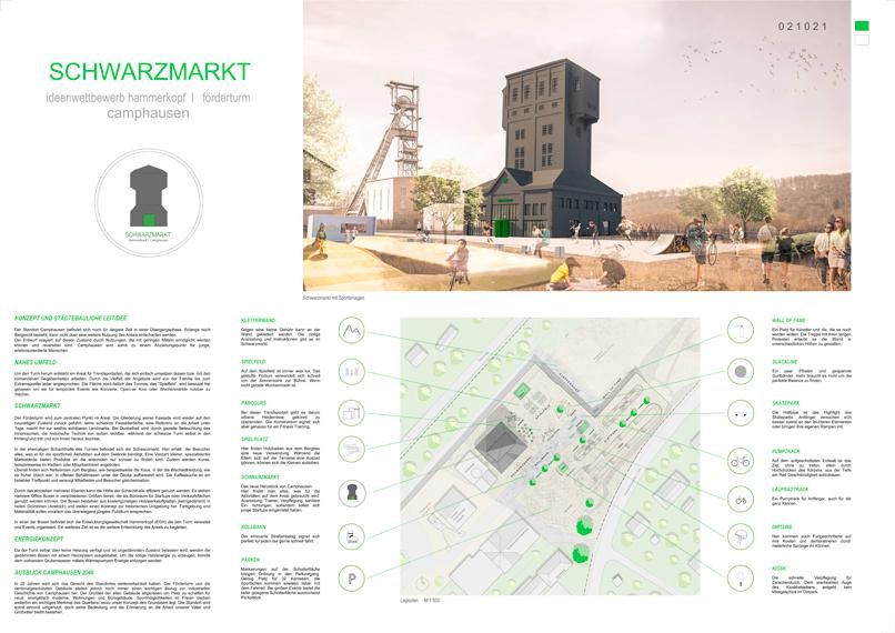 gap_architectes_schwarzmark