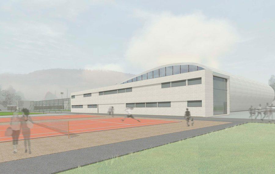 gap_architectes-loft-0.3