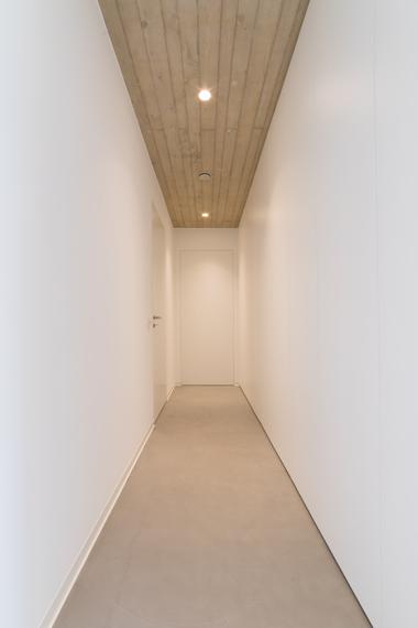 gap_architectes_bimey_15.0