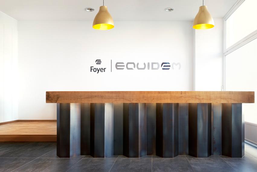 gap_architectes_equidem-0.1