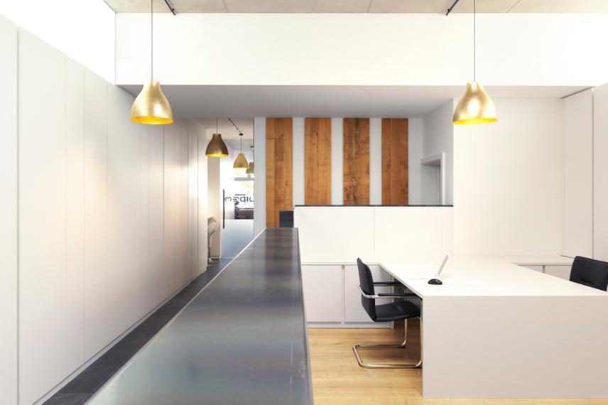 gap_architectes_equidem-0.4
