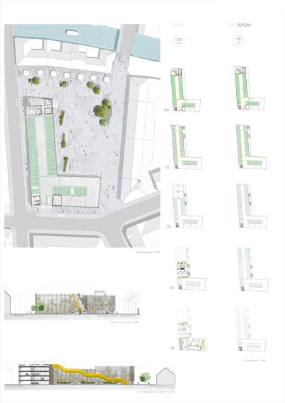 gap-architectes_weißquartie