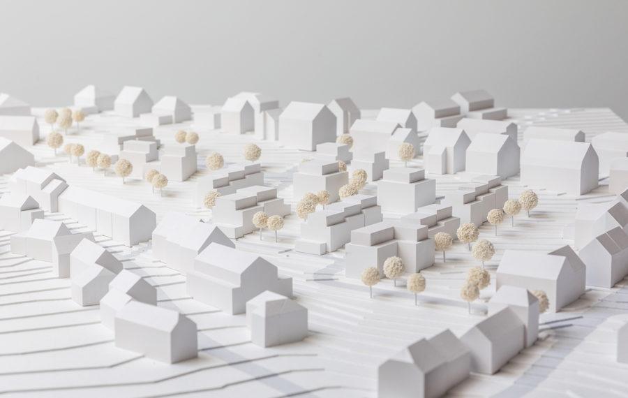 gap_architectes_egk_pap_modell-1