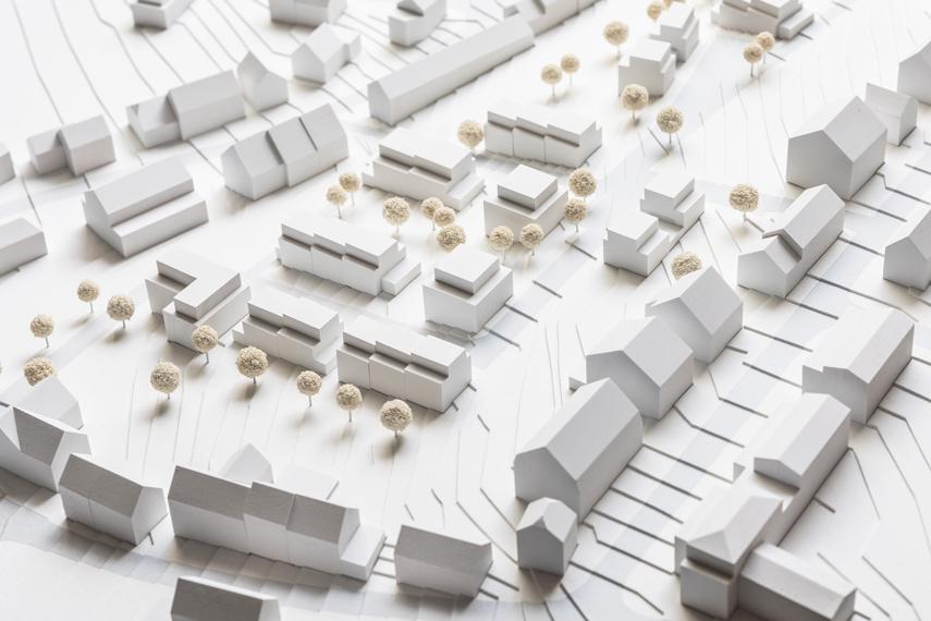 gap_architectes_egk_pap_modell-3