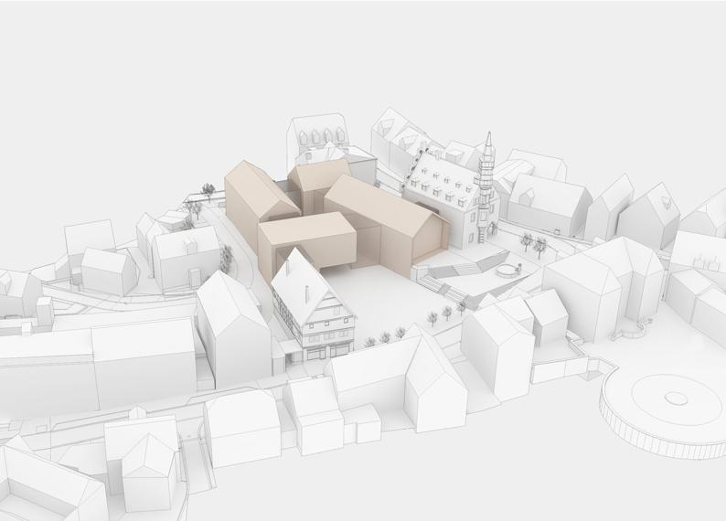 gap_architectes_rathaus-korbach 0.2
