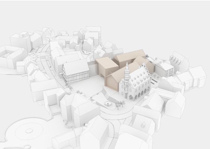 gap_architectes_rathaus-korbach 0.3