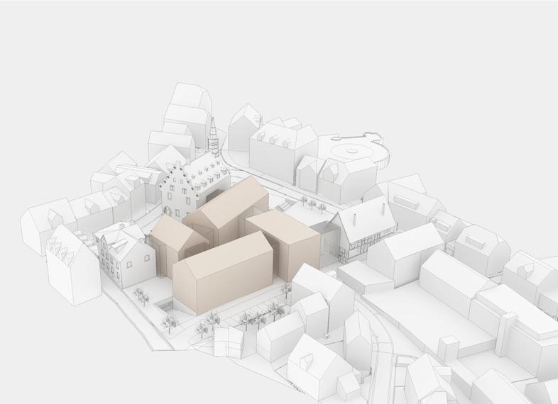 gap_architectes_rathaus-korbach 0.4