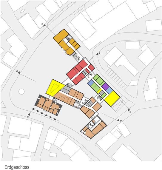 gap_architectes_rathaus-korbach 0.5