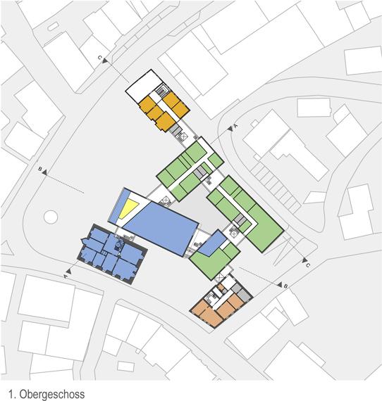 gap_architectes_rathaus-korbach 0.6