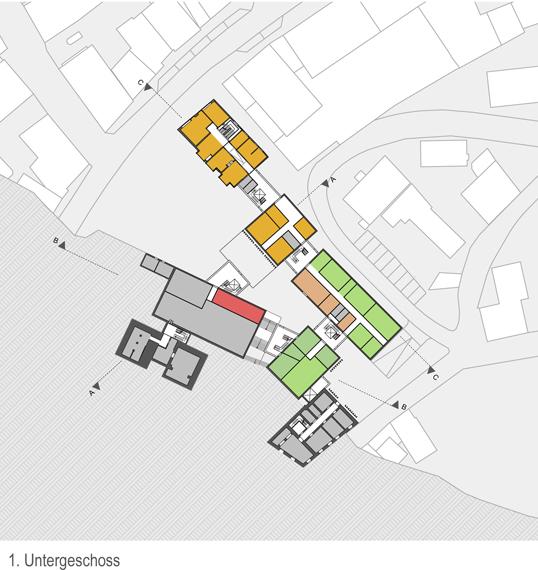 gap_architectes_rathaus-korbach 0.7