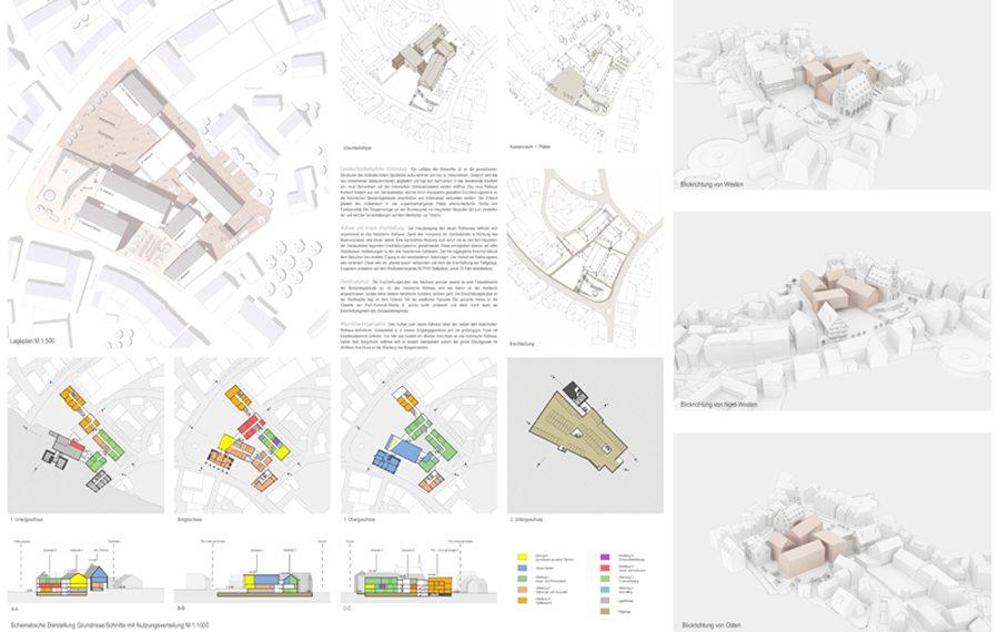 gap_architectes_rathaus-korbach