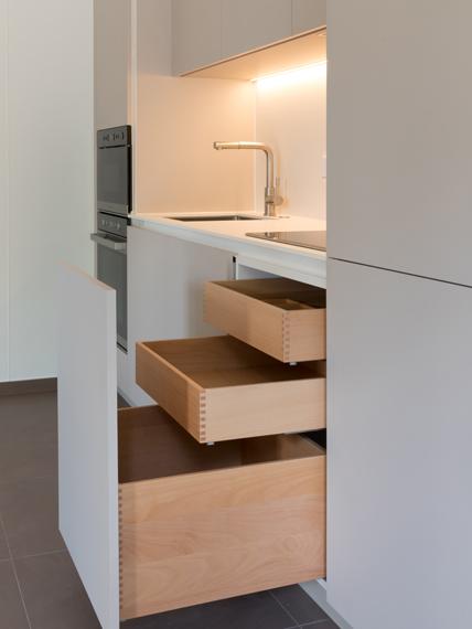 gap_architectes_neses-0.5