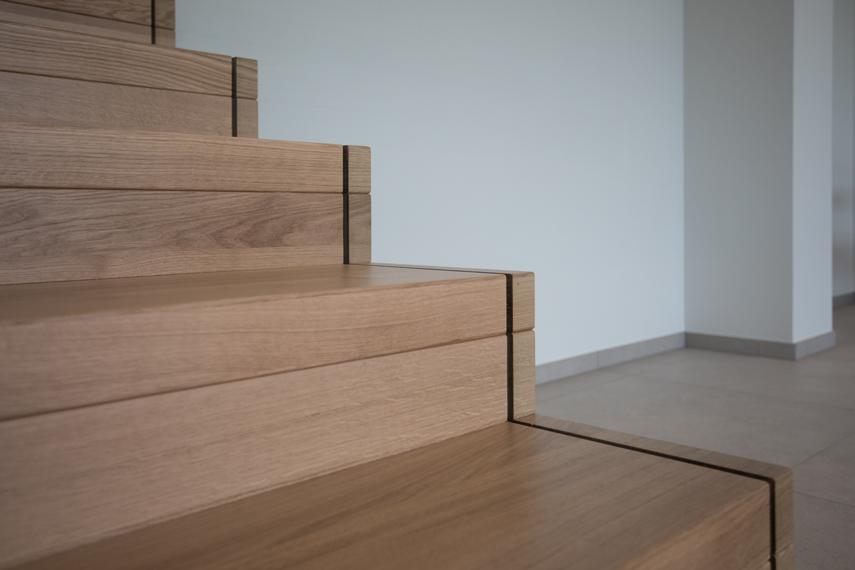 gap_architectes_pare-0.8