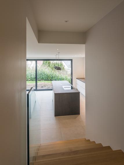 gap_architectes_pare-10