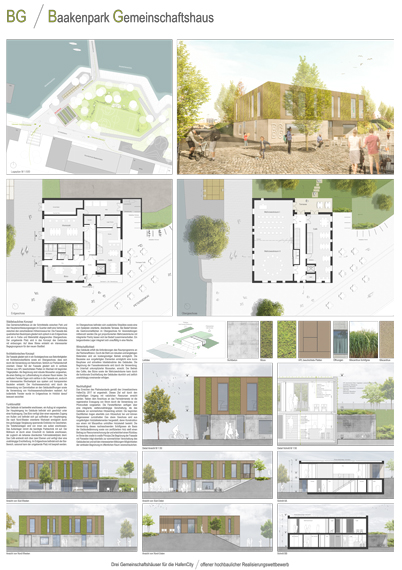 gap_architectes_baakenpark-1