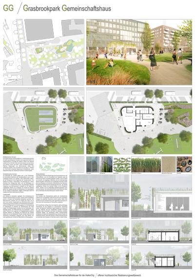gap_architectes_grasbrookpark-1