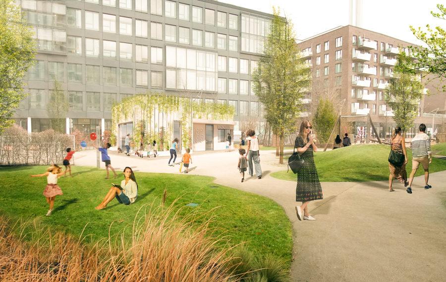 gap_architectes_grasbrookpark-2