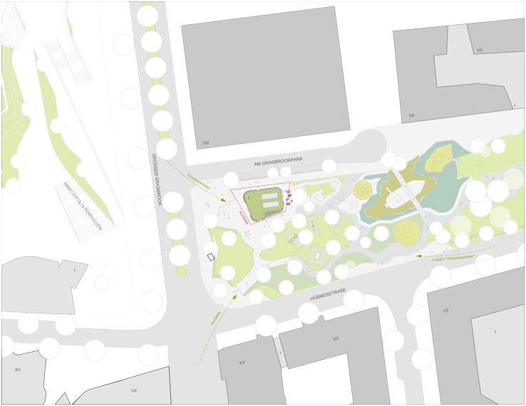 gap_architectes_grasbrookpark-3