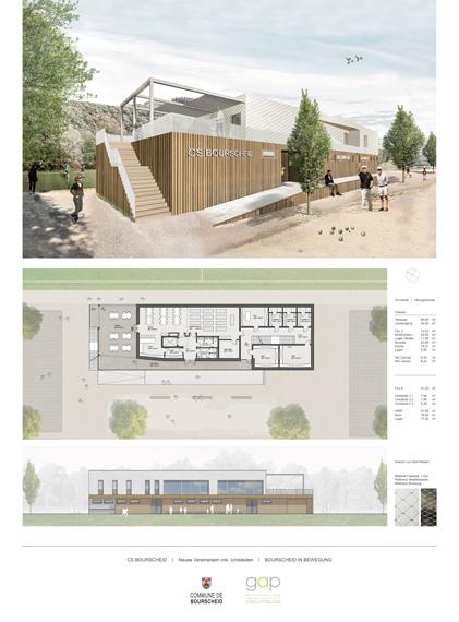 gap_architectes_mifu-0.3