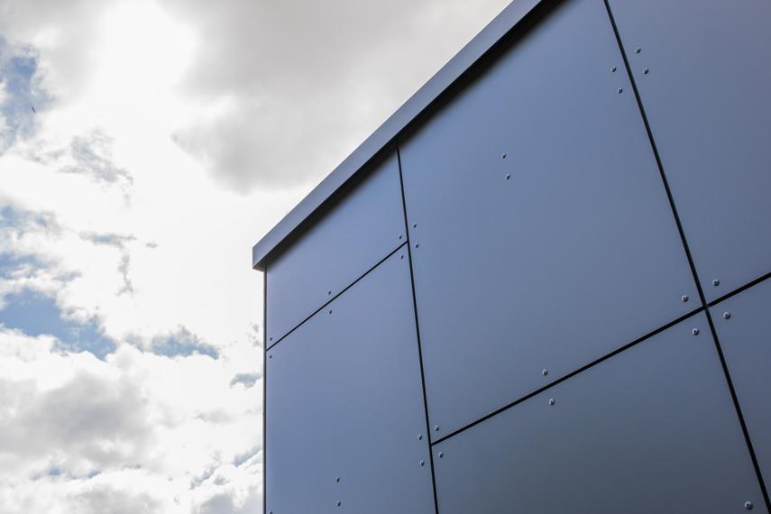 gap_architectes_fefe-03
